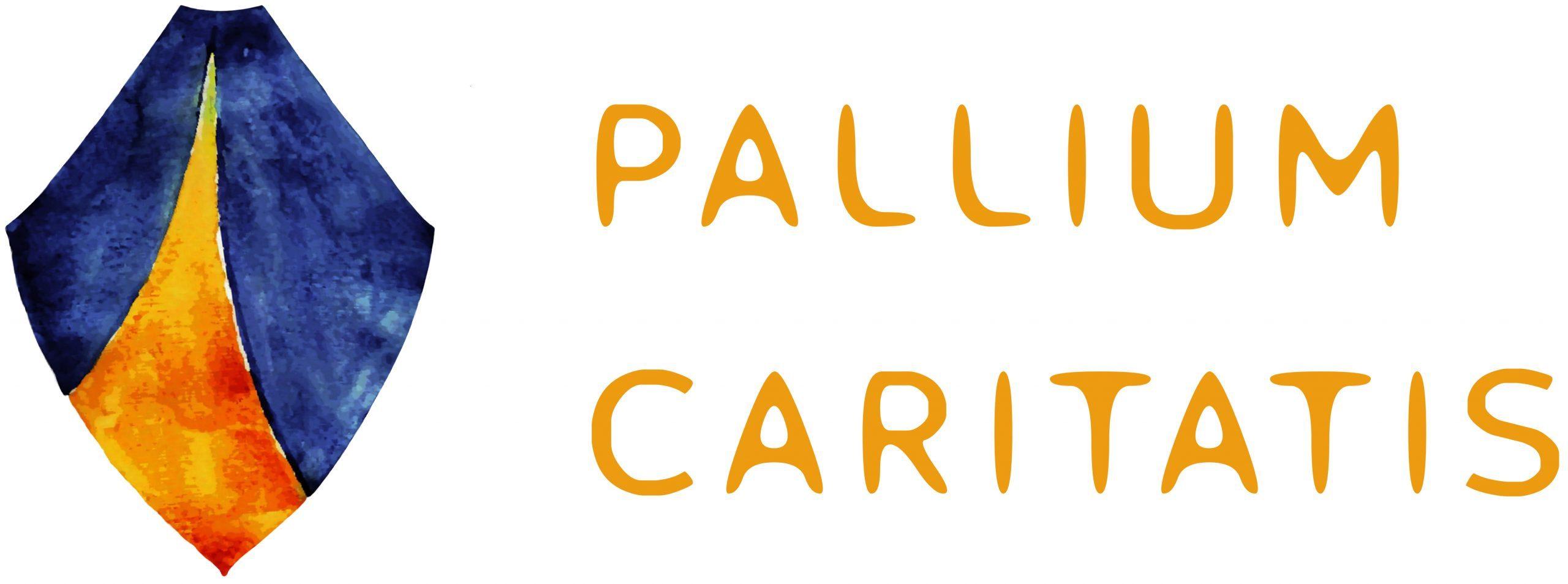 Pallium Caritatis